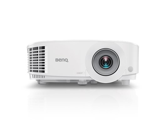 BenQ MH733 4000 lm Full HD Network Business Projector