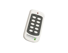 Energenie MiHome Hand Controller