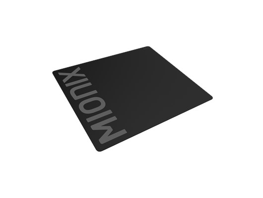 Mionix Alioth Gaming Surface (Large)