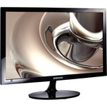 Samsung SyncMaster S22D300HY (21.5 inch) TN LED Monitor 600:1 200cd/m2 1920x1080 5ms VGA