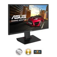 ASUS MG278Q 27 inch LED 144Hz 1ms Gaming Monitor - 2560 x 1440, 1ms