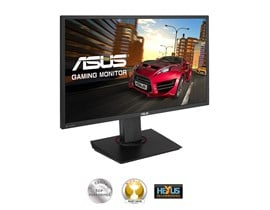 "ASUS MG278Q 27"" QHD LED 144Hz Gaming Monitor"