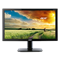 Acer KA220HQ 21.5 inch LED Monitor - Full HD 1080p, 5ms, HDMI, DVI