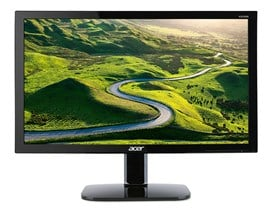 "Acer KA240H 24"" Full HD LED Monitor"