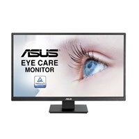 ASUS VA279HAE 27 inch LED Monitor - Full HD 1080p, 6ms, HDMI