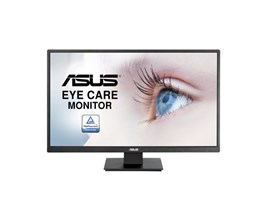 "ASUS VA279HAE 27"" Full HD LED Monitor"