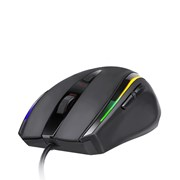 Sumvision Nemesis KATA LED Programmable Gaming Mouse