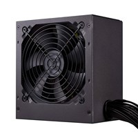 CCL Choice OEM 500W Power Supply 80 Plus