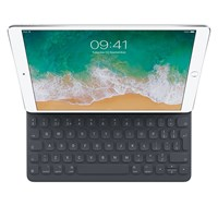 Apple Smart Keyboard (Black) for 10.5 inch iPad Pro (British English)