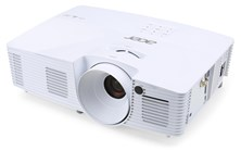 Acer X115H SVGA Projector