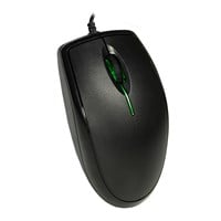 Generic Scroller USB Optical Mouse