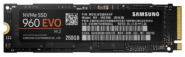 Sony Vaio VPCF11BFX Ricoh PCIe SD Adapter Driver for Mac Download