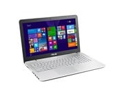 "ASUS N551JX 15.6"" 12GB 1TB Core i7 Laptop"