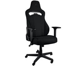 Nitro Concepts E250 Gaming Chair in Black
