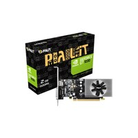 Palit GeForce GT 1030 2GB Boost Graphics Card