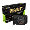 Palit GeForce GTX 1660 6GB StormX Boost Graphics Card