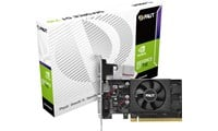 Palit GeForce GT 710 2GB Graphics Card