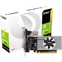 Palit GeForce GT 730 2GB Graphics Card