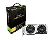 Palit NVIDIA GeForce GTX 980 Ti Super Jetstream