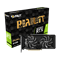 Palit GeForce RTX 2060 SUPER 8GB Dual Boost Graphics Card