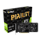 Palit GeForce RTX 2070 8GB Dual Boost Graphics Card