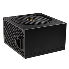 Cougar GX-S 550W 80+ Gold PSU