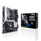 ASUS PRIME X470-PRO ATX Motherboard for AMD AM4 CPUs