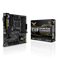 ASUS TUF B450M-PLUS GAMING mATX Motherboard for AMD AM4 CPUs