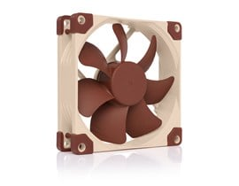 Noctua NF-A9 PWM 92mm Chassis Fan