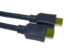 20m HDMI v1.4 to HDMI v1.4 Cable