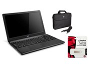 "Acer E1-510 15.6"" 4GB 500GB Laptop"