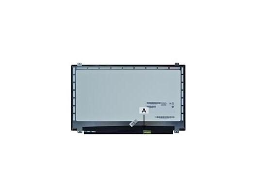 2-Power 15 6 inch WXGA 1366x768 HD LED Matte