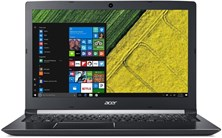 "Acer Aspire 5 15.6"" 8GB 1TB Core i3 Laptop"