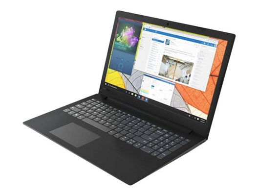 "Lenovo V145 15.6"" 4GB 128GB AMD A9 Laptop"