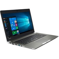 Portege Z30-E-15L 13.3 INCH FHD Core i5-8250U 8GB 128GB SSD Windows 10 Pro