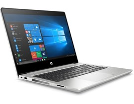 "HP ProBook 430 G6 13.3"" 8GB 256GB Core i5 Laptop"