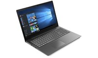 "Lenovo V130 15.6"" Laptop - Core i5 3.1GHz, 8GB, 256GB, Windows 10"