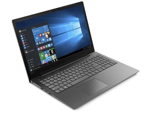"Lenovo V130 15.6"" 8GB 256GB Core i5 Laptop"