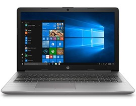 "HP 255 G7 15.6"" 8GB 256GB Ryzen 5 Laptop"
