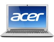 Acer Aspire V5-571 (15.6 inch) Notebook *Open Box*