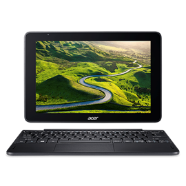 "Acer One 10 10.1"" IPS Microsoft Windows 10 Home"