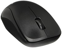 Genius NX-7000 Wireless Mouse (Black)