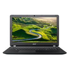 "Acer Aspire ES 15.6"" 4GB 1TB Laptop"