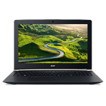 Acer Aspire V Nitro VN7-592G (15.6 inch) Notebook PC Core i5 (6300HQ) 2.3GHz 8GB 1TB WLAN BT Webcam Windows 10 Home 64-bit (GeForce GTX 960M 4GB)
