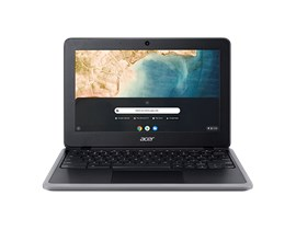 "Acer Chromebook 11 11.6"" Touch  Celeron Chromebook"