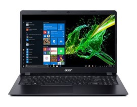 "Acer Aspire 5 15.6"" 8GB Ryzen 5 Laptop"