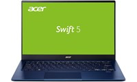 "Acer Swift 5 14"" Touch  Laptop - Core i5 1.0GHz, 8GB, Windows 10"