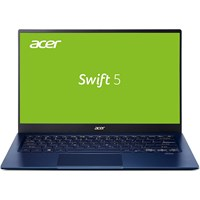 Acer Swift 5 14 Touch  Laptop - Core i5 1.0GHz, 8GB, Windows 10