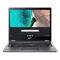 "Acer Chromebook Spin 13 13.5"" Touch  Chromebook - Core i3 8GB RAM"