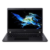 Acer TravelMate P2 14 Laptop - Core i3 2.1GHz, 8GB, Windows 10 Pro